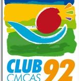 logoClub92Cmcas