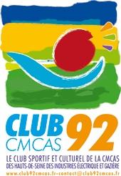 Club92Cmcas