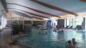 Aquagym – Balnéo à Ardon les 24-25 novembre